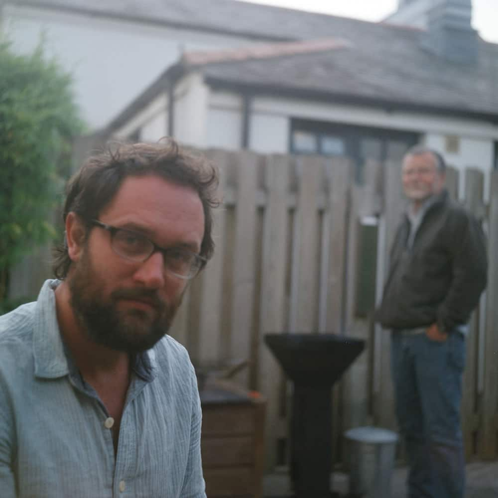 Thom - Miscellaneous long-expired film