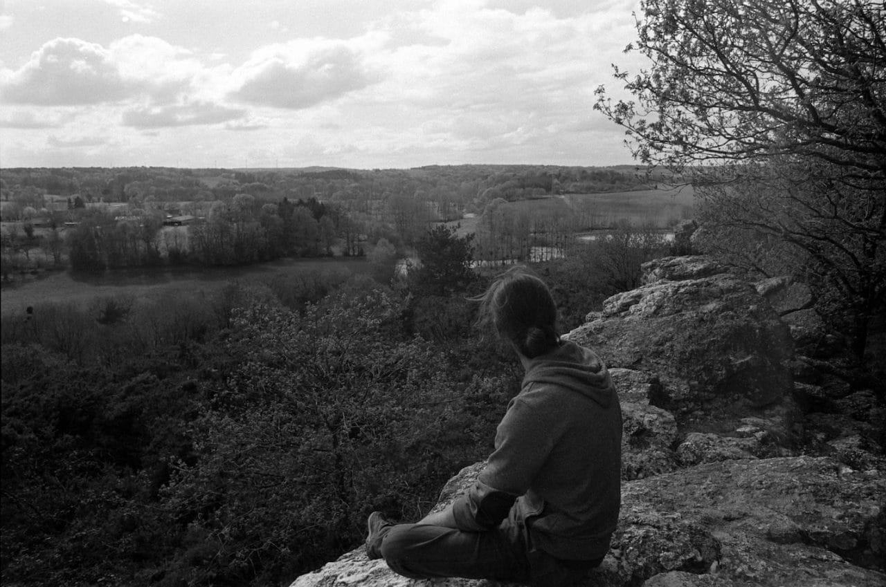 Matthieu Dandoy - @MatDandoy Watching the fall rise ! As the #fp4party is going to end.