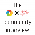 Intrepid Camera Co. - Community Interview