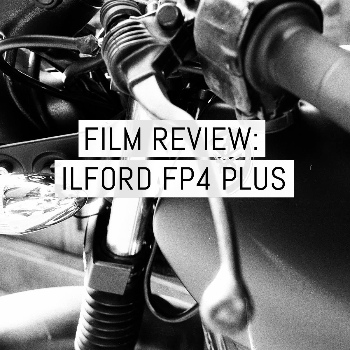 Ilford hp5 plus motion picture film 35mm black and white film 1 roll.