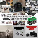EMULSIVE's most popular articles of 2019