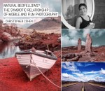 Natural bedfellows? The symbiotic relationship of Mobile and Film photography