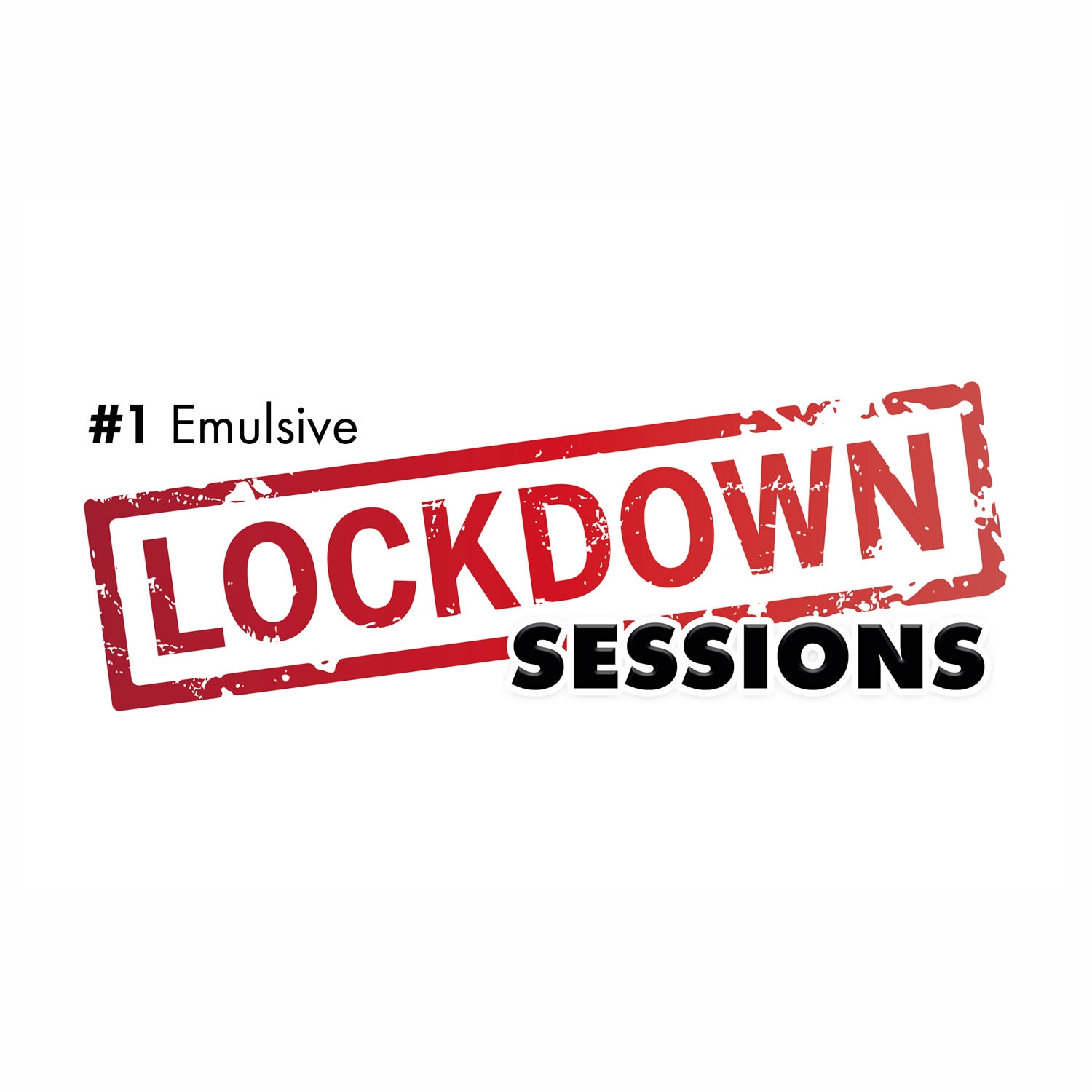 ILFORD Photo - Lockdown Sessions interview #1: EMULSIVE