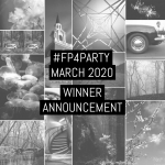 #FP4Party March 2020 winner announcement