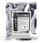 Cs2 Cine Simplified - ECN-2 Bath Kit