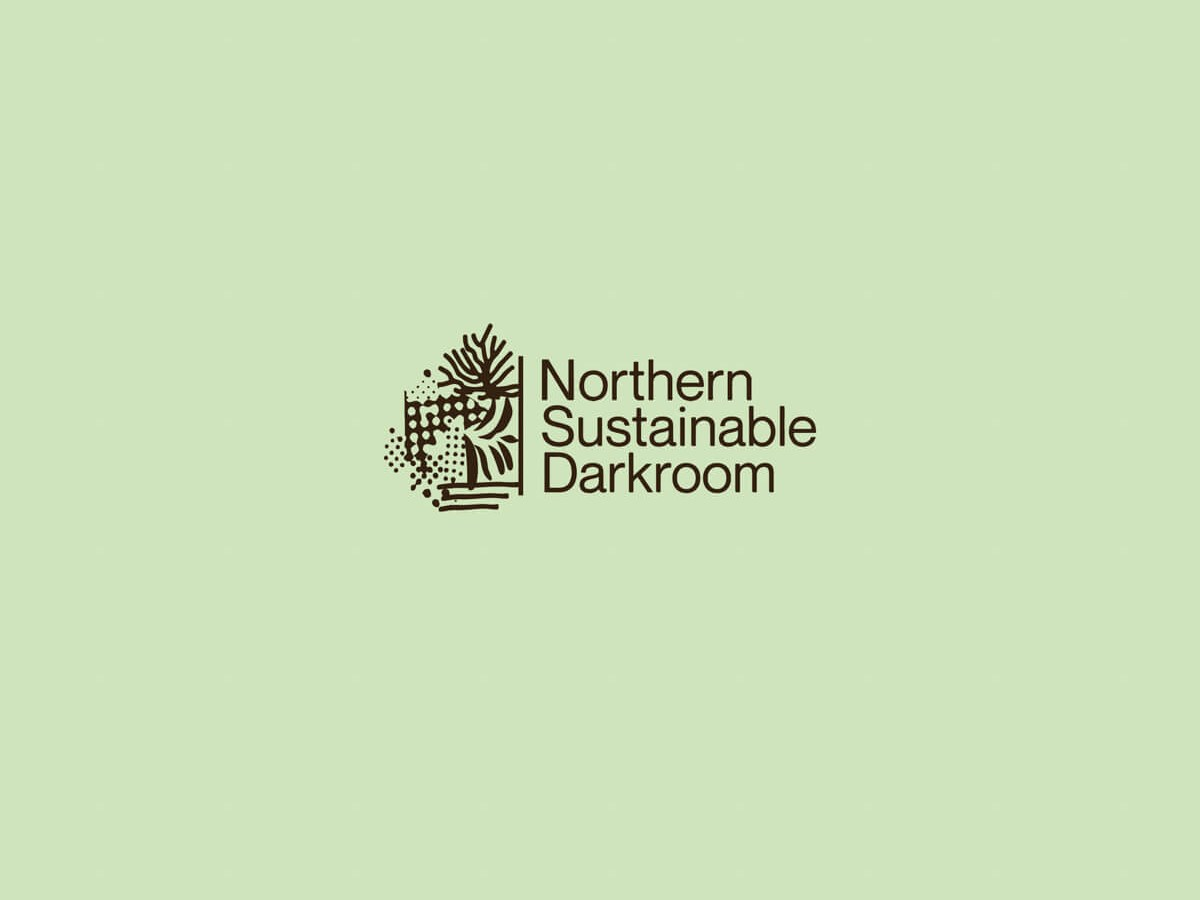 Northern sustainable darkroom- A green revolution for analogue photography