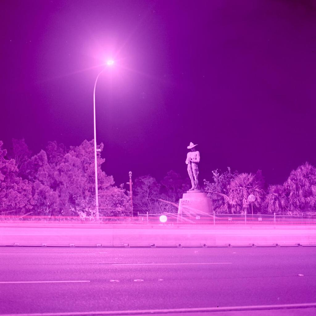 Scanner settings 03 - Lomochrome Purple XR 100-400 with the Pixels and Grain collective